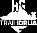 Hg Trail Idrija